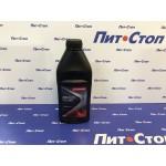 Тормозная жидкость CHAMPION DOT4 (1л)
